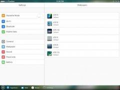 iPadian Изображение 6 Thumbnail