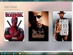 iPadian Изображение 7 Thumbnail