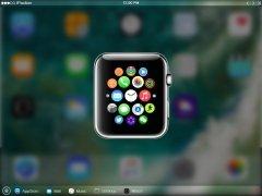 iPadian Изображение 8 Thumbnail