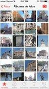 iPassSafe immagine 4 Thumbnail