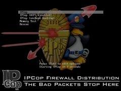 IPCop imagen 1 Thumbnail