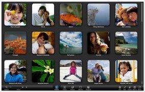 iPhoto bild 1 Thumbnail