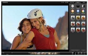 iPhoto bild 2 Thumbnail