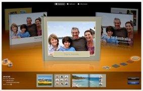 iPhoto bild 3 Thumbnail