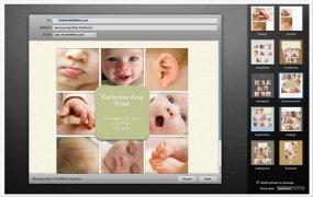 iPhoto bild 4 Thumbnail