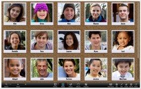 iPhoto bild 5 Thumbnail