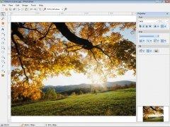 iPhotoDraw imagen 1 Thumbnail