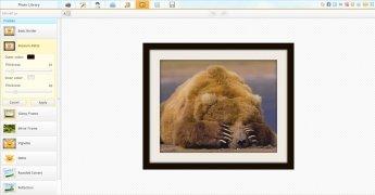 iPiccy imagen 7 Thumbnail