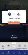IPL image 3 Thumbnail