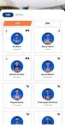 IPL image 5 Thumbnail
