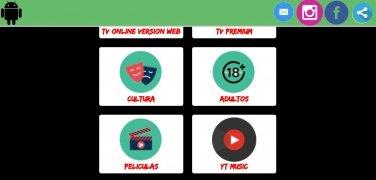 IPTV Chile Films imagen 4 Thumbnail