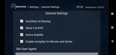 IPTV Smarters Pro image 9 Thumbnail