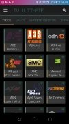 IPTV Ultimate Player imagen 3 Thumbnail