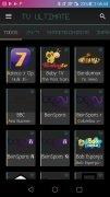 IPTV Ultimate Player imagen 4 Thumbnail