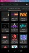IPTV Ultimate Player imagen 5 Thumbnail