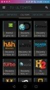 IPTV Ultimate Player imagen 6 Thumbnail