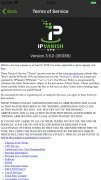 IPVanish VPN: The Fastest VPN imagen 5 Thumbnail