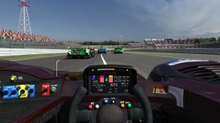 iRacing immagine 11 Thumbnail