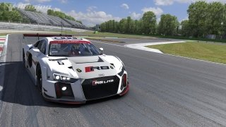 iRacing immagine 5 Thumbnail