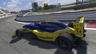 iRacing immagine 6 Thumbnail