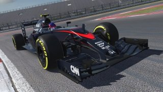 iRacing immagine 8 Thumbnail