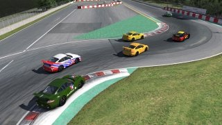 iRacing immagine 9 Thumbnail