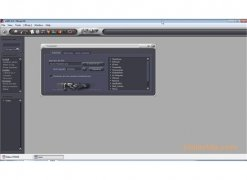 IRcap imagen 4 Thumbnail