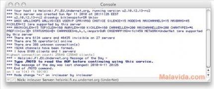 Ircle imagem 2 Thumbnail