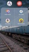 IRCTC Rail Connect immagine 1 Thumbnail