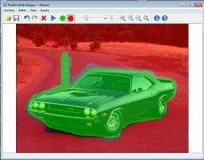 iResizer imagen 3 Thumbnail