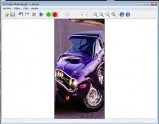 iResizer image 5 Thumbnail