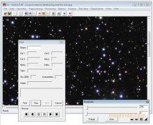 Iris  5.59 imagen 1