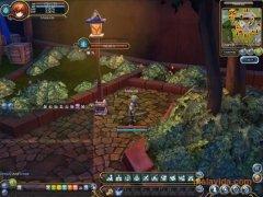 Iris Online image 2 Thumbnail