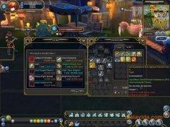 Iris Online image 3 Thumbnail