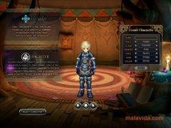 Iris Online image 4 Thumbnail
