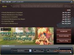 Iris Online imagem 6 Thumbnail