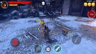 Iron Blade: Mitos Medievales imagen 5 Thumbnail