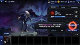 Iron Maiden: Legacy of the Beast bild 11 Thumbnail