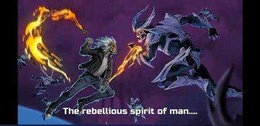 Iron Maiden: Legacy of the Beast bild 2 Thumbnail