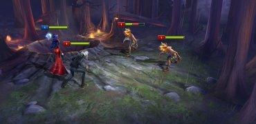 Iron Maiden: Legacy of the Beast bild 3 Thumbnail