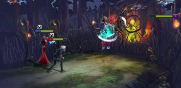 Iron Maiden: Legacy of the Beast imagem 5 Thumbnail