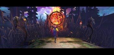 Iron Maiden: Legacy of the Beast bild 6 Thumbnail