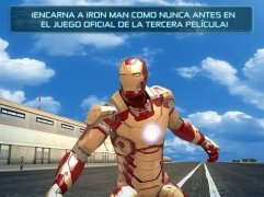 Iron Man 3 immagine 1 Thumbnail