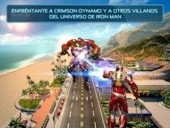 Iron Man 3 bild 4 Thumbnail