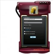 Iron Man Skin imagem 2 Thumbnail