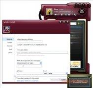 Iron Man Skin imagen 4 Thumbnail