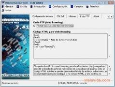 Ironwall image 3 Thumbnail