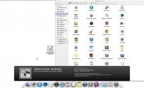 iShowU imagen 2 Thumbnail