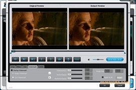 iSkysoft Apple TV Video Converter imagem 1 Thumbnail