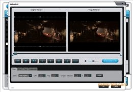 iSkysoft DVD Audio Ripper immagine 2 Thumbnail